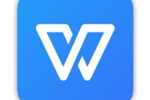 WPS Office for Mac 2020 Latest Version