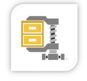 WinZip for APK Android 2021