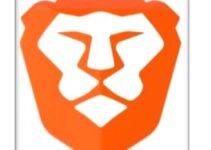 Brave Browser APK 2021 for Android