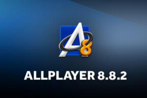 ALLPlayer for Windows 2021