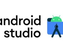 (Update 2021) Android Studio for Windows