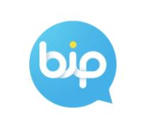 BiP Messenger 2021 for PC Windows and Mac